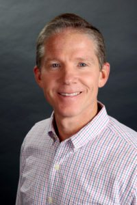 Meet Our Providers Orthopedic Surgeons Midwest Orthopaedics Pa